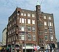 De Nederlanden van 1845 Berlage Muntplein.jpg