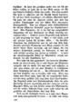De Thüringer Erzählungen (Marlitt) 188.PNG