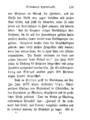 De VehmHexenDeu (Wächter) 191.PNG