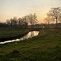 De Wijk, Netherlands 19 April 2021 - 26.jpeg