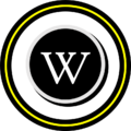 De Wikicirkel.png