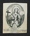 De heilige Cicercule.jpg