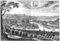 De merian Westphaliae 123.jpg