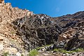 Death Valley National Park - Coyote Canyon - 51121497083.jpg