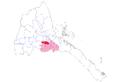 Debarwa (district).png