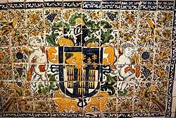 May 243 Lica Wikipedia La Enciclopedia Libre