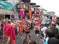Decadence 2013 Parade Bungie.JPG