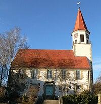 DeckenpfronnNikolauskirche P1230527.jpg