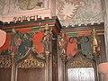 Decors de la salle du Kaiser Haut-Koenigsbourg.jpg