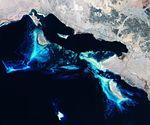 Deep blue Red Sea reefs.jpg