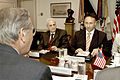 Defense.gov News Photo 040722-D-9880W-028.jpg