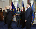 Defense.gov News Photo 051114-D-2987S-012.jpg
