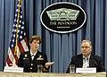 Defense.gov News Photo 070517-D-9880W-101.jpg