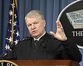 Defense.gov News Photo 080212-D-9880W-011.jpg
