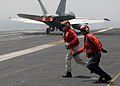 Defense.gov News Photo 080630-N-5384B-075.jpg