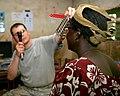 Defense.gov photo essay 061209-M-1273D-005.jpg