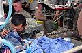 Defense.gov photo essay 080321-F-2171A-360.jpg