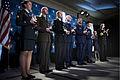 Defense.gov photo essay 081208-N-0696M-148.jpg