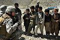 Defense.gov photo essay 100329-F-5951G-021.jpg