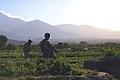 Defense.gov photo essay 100918-A-3603J-073.jpg