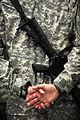 Defense.gov photo essay 110711-F-RG147-597.jpg