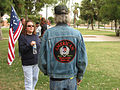 Defunct Freedom Riders Motorcycle Club member.JPG