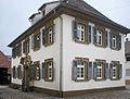 Degmarn-dtordenhaus1764-2.JPG