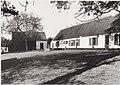 Deinze Zeveren Lange Meerskant 19 - 250445 - onroerenderfgoed.jpg