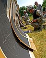 "Delaware National Guard 56th Adjutant General""s Marksmanship Sustainment Training Exercise 130908-Z-NT530-328.jpg"
