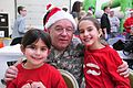 Delaware National Guard annual children's holiday party 131214-A-BF245-506.jpg