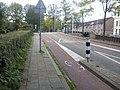 Delft - 2011 - panoramio (400).jpg