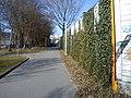 Delft - 2013 - panoramio (705).jpg