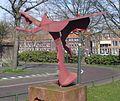 Delft kunstwerk vier windstreken (2).jpg