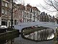 Delft nov2010 58 (8326239722).jpg