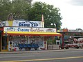Delgadillo's Snow Cap Drive-In (13868963845).jpg