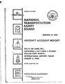 Delta-Air-Lines-Flight-191-NTSB-Final-Report-AAR-86-05.pdf