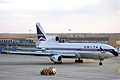 Delta Air Lines Lockheed L-1011 TriStar 500; N753DA@FRA;27.12.1995 (5217505740).jpg