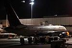 Delta N501US Boeing 757-200 (33667585213).jpg