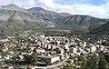 Delvina 2008.jpg
