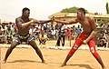 Dembe game.jpg