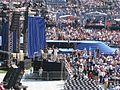 Democratic Convention @ Invesco (2849517943).jpg