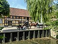 Den Gamle By The Old Town Aarhus - panoramio (6).jpg