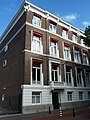 Den Haag - Amaliastraat 15.JPG