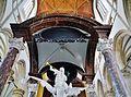 Den Haag Grote Kerk Sint Jacob Innen Grabmal Jacob van Wassenaer Obdam 8.jpg