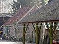 Den Oldenhof schuur2.jpg