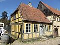Den gamle By - Cykelsmedens hus.jpg