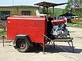 Den otevřených dveří v Řečkovicích, výstava hasičských vozů a techniky (5).jpg