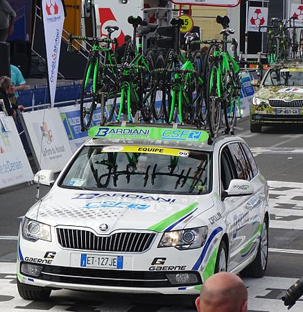Denain - Grand Prix de Denain, 16 avril 2015 (C22).JPG