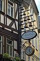 Denkmalgeschützte Häuser in Wetzlar 31.jpg