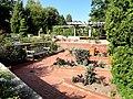 Denver Botanic Gardens - DSC01070.JPG